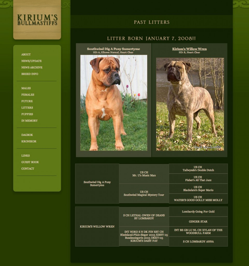 bullmastiff - screen2