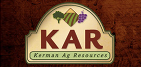 Kerman Ag Resources