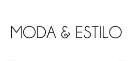 Moda and Estilo Events Page