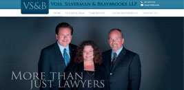 VS&B Law Civil Litigation