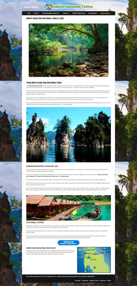 Khao-Sok-Lake_National-Park